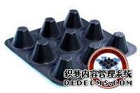 排水板厂家http://www.tamljc.com/